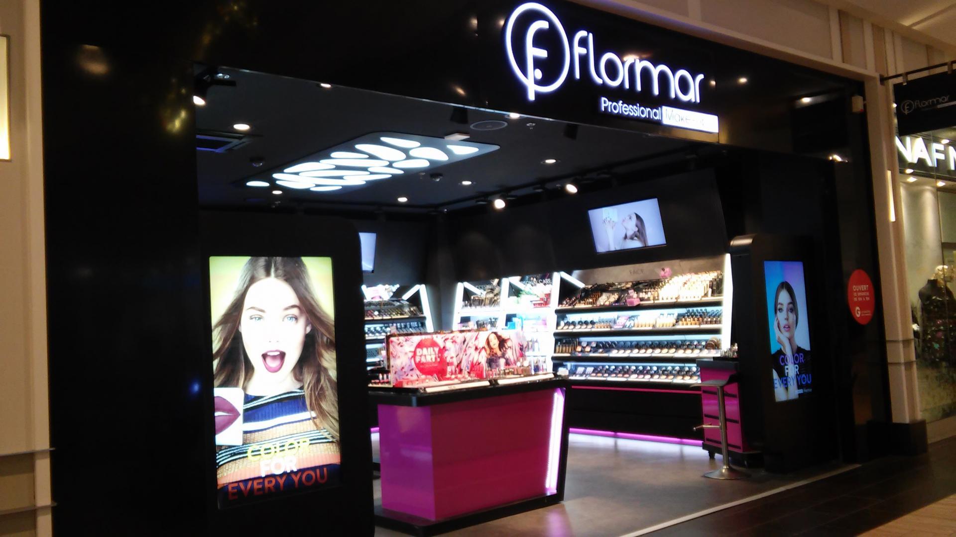 20161202 flormar 1