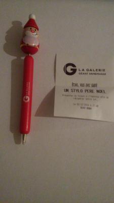 20161203 stylo pere noel 2