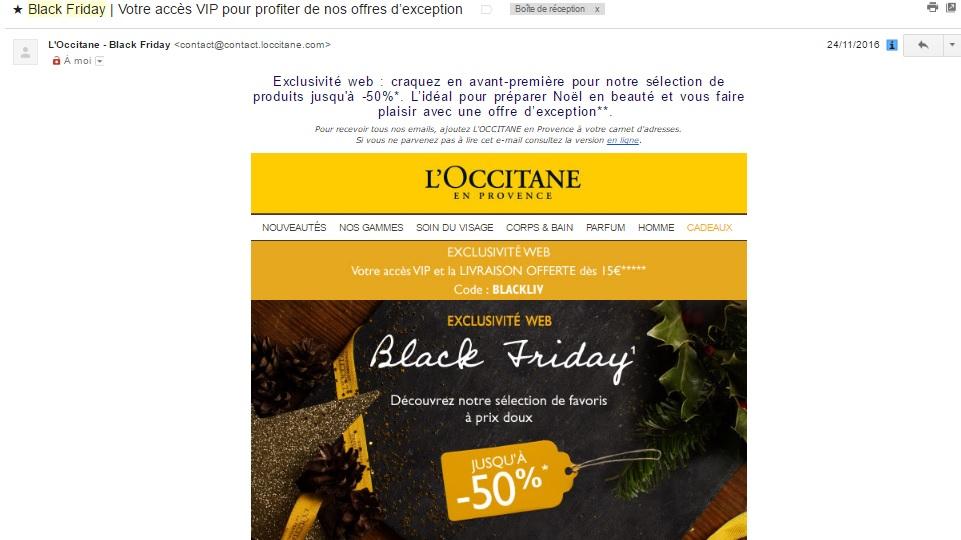 2017 01 10 emailing loccitane bf 1