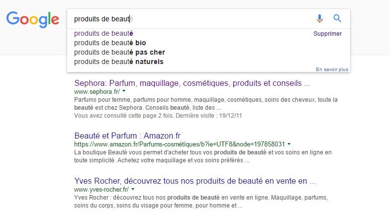 2017 01 10 recherche google