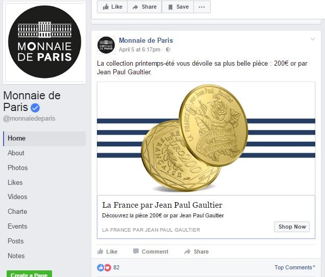 2017 04 24 fb monnaie de paris x jpg